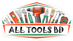 All Tools BD -