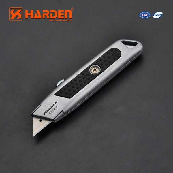 150 mm Universal Knife Harden Brand 570323