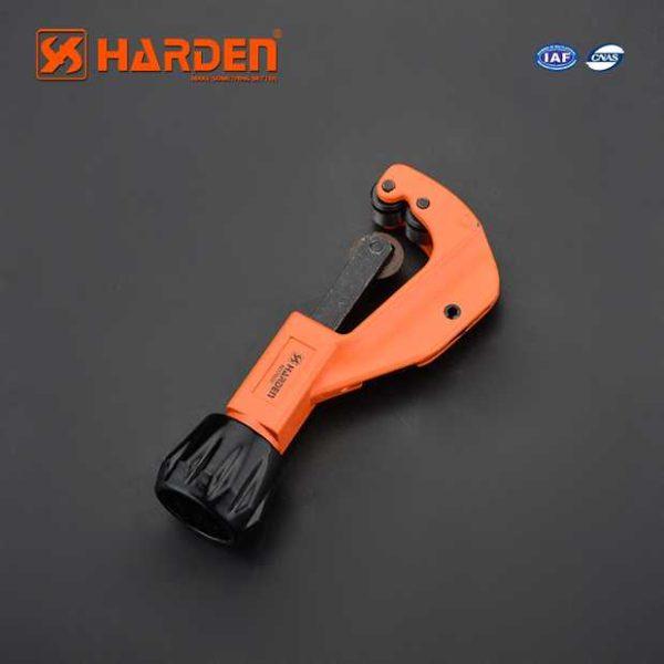 3-32mm Zinc Alloy Pipe Cutter Harden Brand 600822