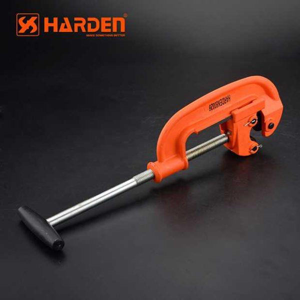 12-50mm Heavy Duty Pipe Cutter Harden Brand 600825