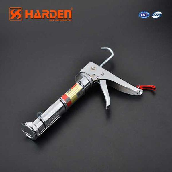 9 Inch Professional Caulking GunHarden Brand 620409