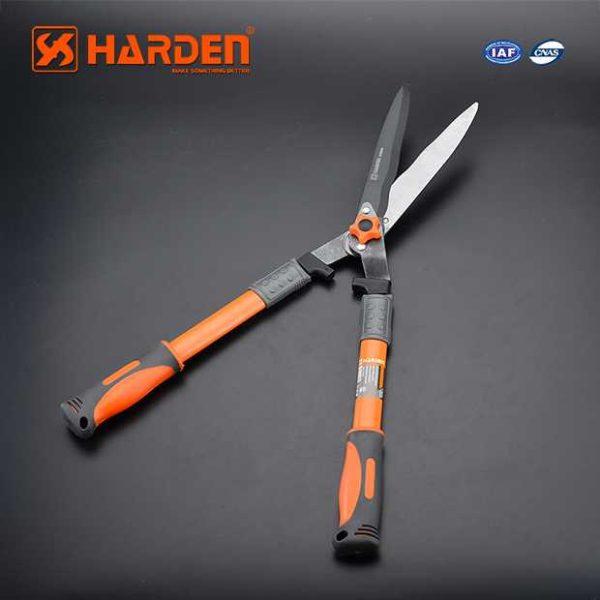 25 Inch Hedge Garden Shear Harden Brand 630502