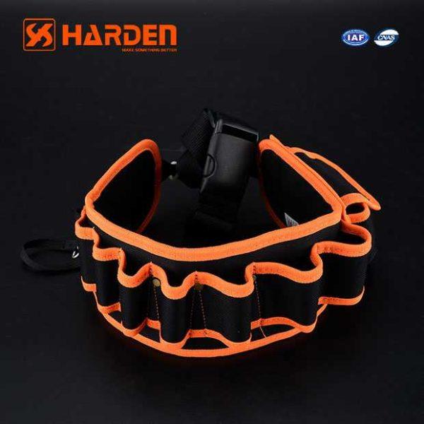 1200x125mm Waist Tool Bag Harden Brand 520511