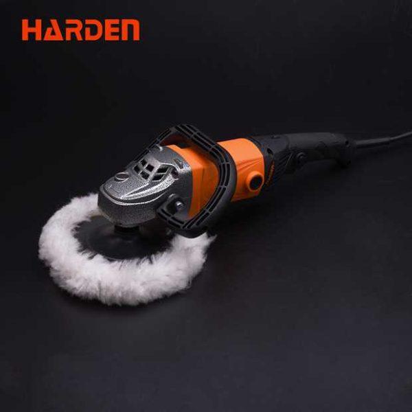 1200W 180mm 3000rpm Polishing Grinder Harden Brand 751112