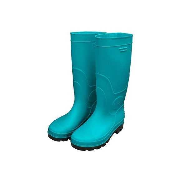 Multi-Size Rain Boot Total Brand TSP302L.43