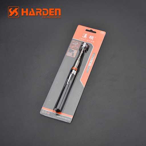 170-830mm Telescopic Magnetic Pickup Tool Harden Brand 660247
