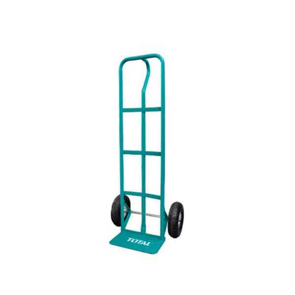 150kg Hand Trolley Total Brand THTHT20221