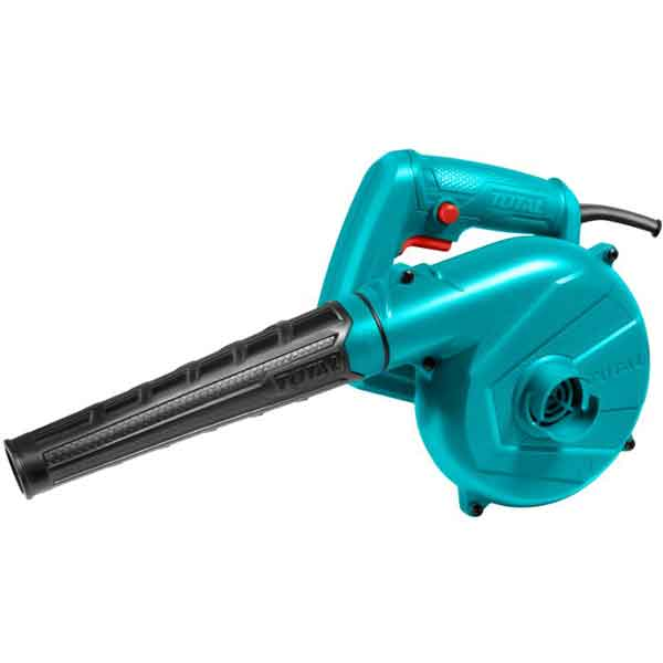 220-240V 16000rpm 600w Electric Dust Blower Total Brand TB2066