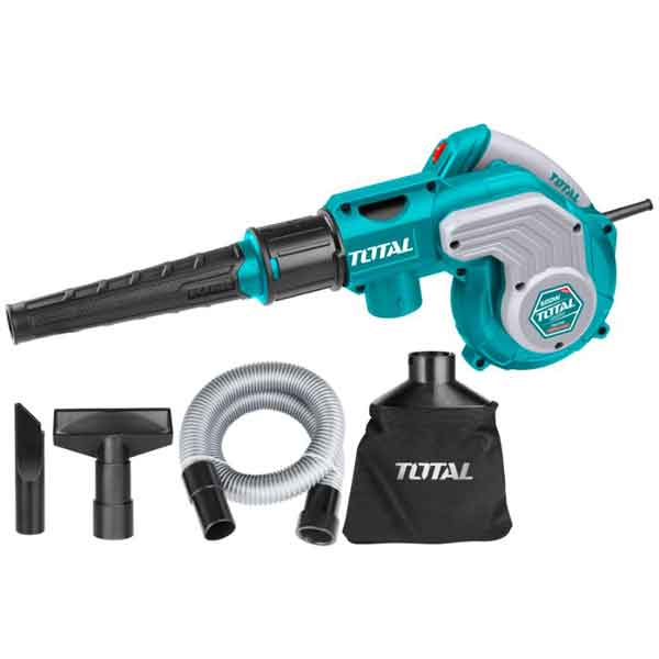 220-240V 800W  15000rpm Electric Dust Blower Total Brand TB2086
