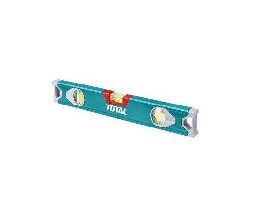 30CM Spirit Level Total Brand – TMT23016