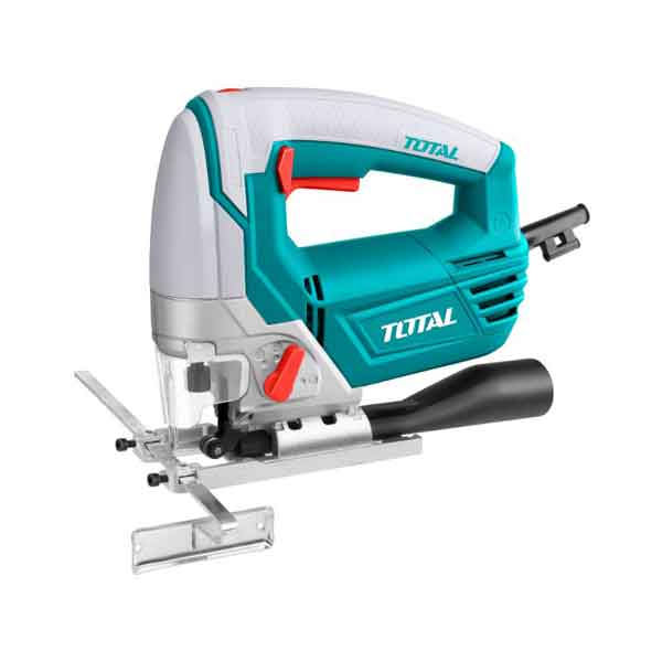 220-240V  800W 3000rpm Jig Saw Total Brand TS2081006