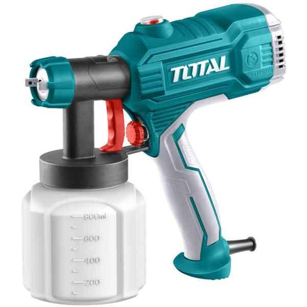 220-240V 350W Spray Gun Total  Brand TT3506