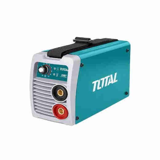 180A Inverter MMA Welding Machine Total Brand TW21806
