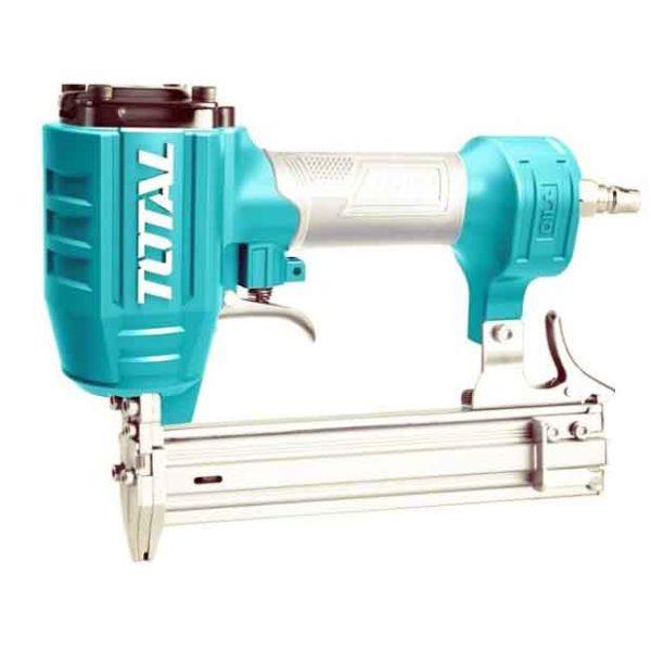 10-30mm Air Nail Gun Total Brand TAT83301-3