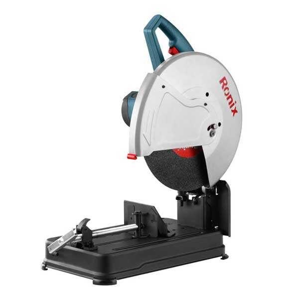 2300W 14 inch Industrial Cut Off Saw Machine Ronix Brand 5901