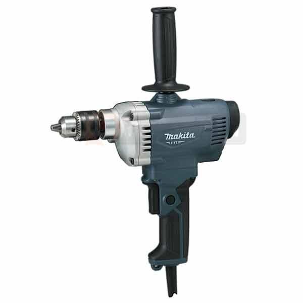 800W 700rpm Variable Speed Drill Machine Makita Brand M6200G