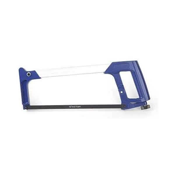 12 inch (305MM ) Heavy Duty Hacksaw Workpro Brand W016009