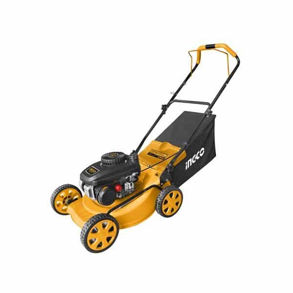 3KW 141CC Patrol Operator Lawn Mower (Grass Cutter) Ingco Brand