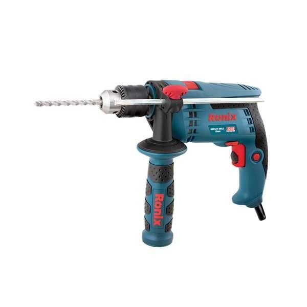 220V 2800Rpm 750W Impact Drill Machine Ronix Brand 2240
