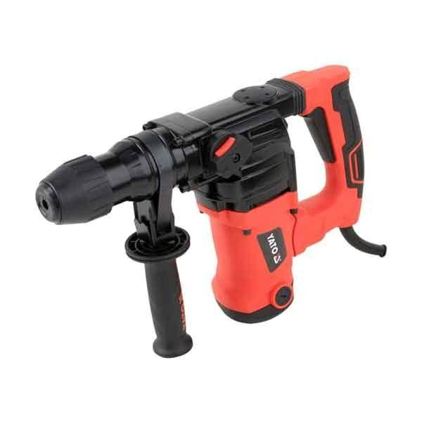 1250W SDS Plus Hammer Drill Machine Yato Brand YT-82125