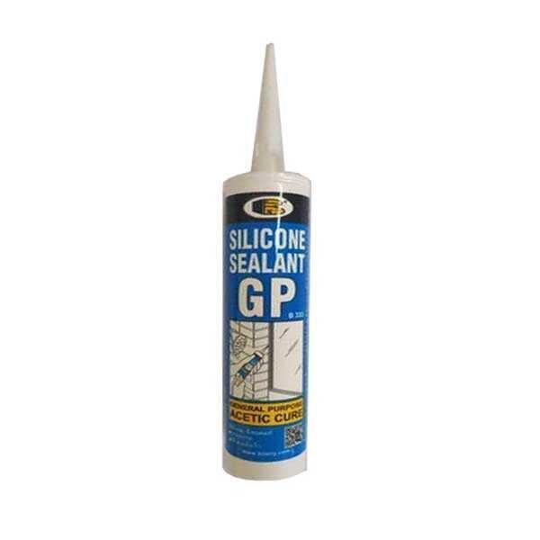280ml General Purpose Sealant / Acetic Cure Sealant Bosny Brand