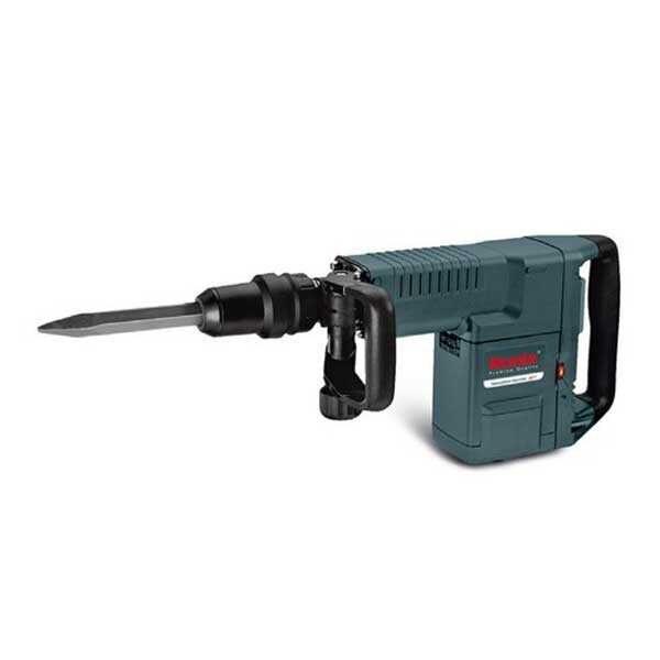220V 1800W Heavy Duty Demolition Hammer Ronix Brand 2811