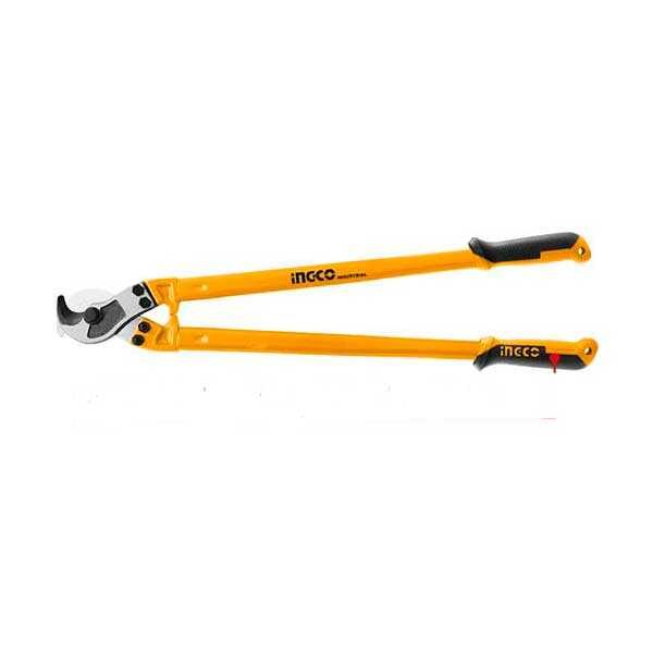 24 Inch Cable Cutter Ingco Brand HCCB0124