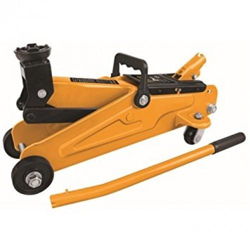 2Ton Industrial Hydraulic Floor Jack INGCO Brand