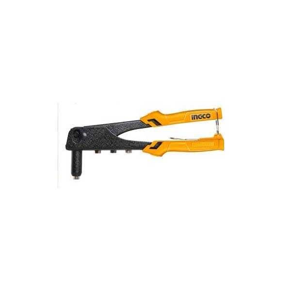 10.5 Inch Hand Type Hand Riveter Ingco Brand HR104