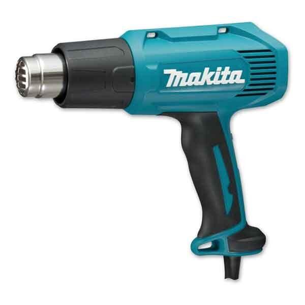 1600W Heat Gun Makita Brand HG5030