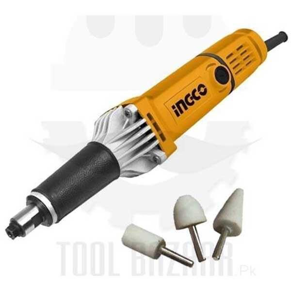400W 26000rpm Electric Die Grinder Ingco Brand PDG4003
