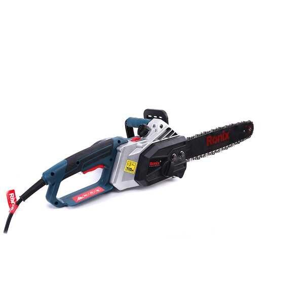 16 Inch 2200W Professional Electric Chain Saw Ronix Brand