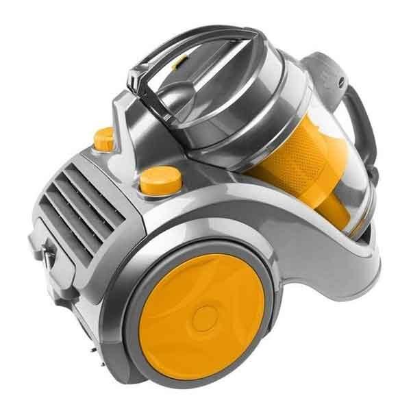 2000W 2.5L Vacuum Cleaner Ingco Brand