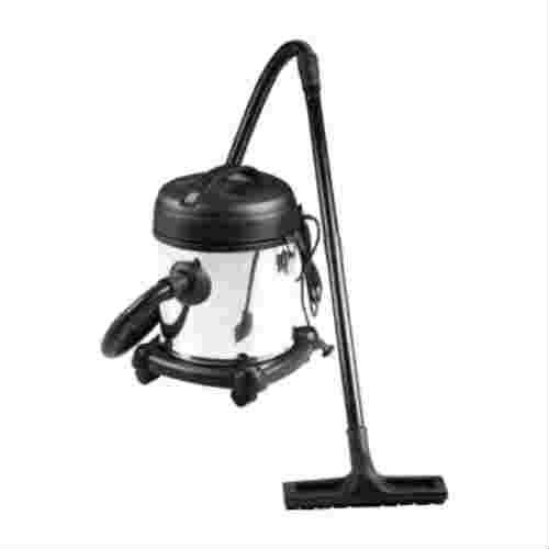220-240V 1200W 30L Industrial Vacuum Cleaner Moller Brand