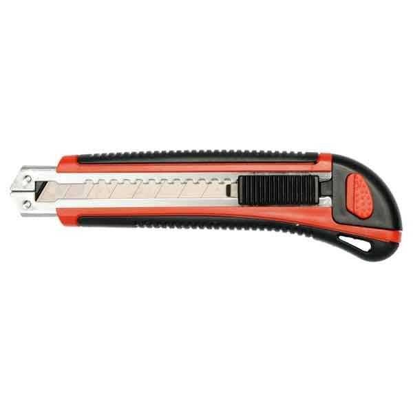 18mm Utility Knife Yato Brand YT-7503