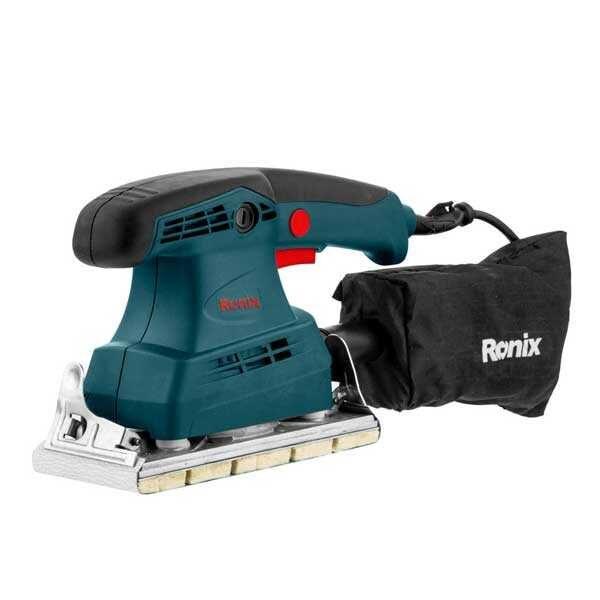 220V 300W 13000 RPM Electric Sander Ronix Brand 6401