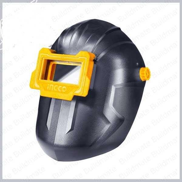 Auto Darkening Welding Helmet Ingco Brand WM101