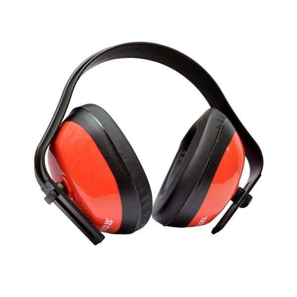 Heavy Duty Ear Muff Yato Brand YT-7463