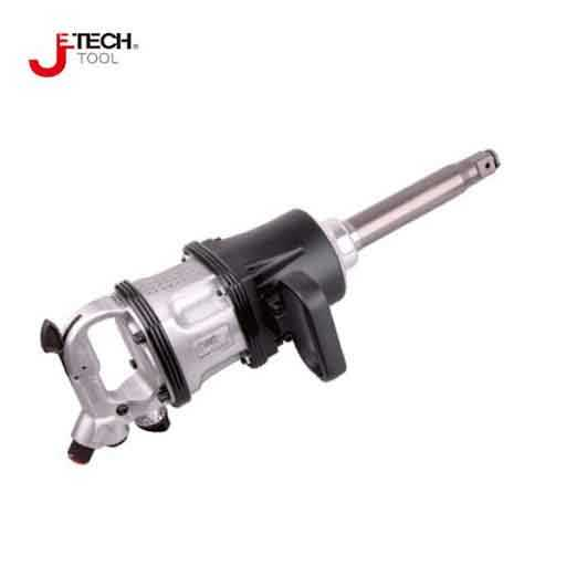 1 inch Drive Torque 1500-3000 Nm Impact Wrench Jetech Brand