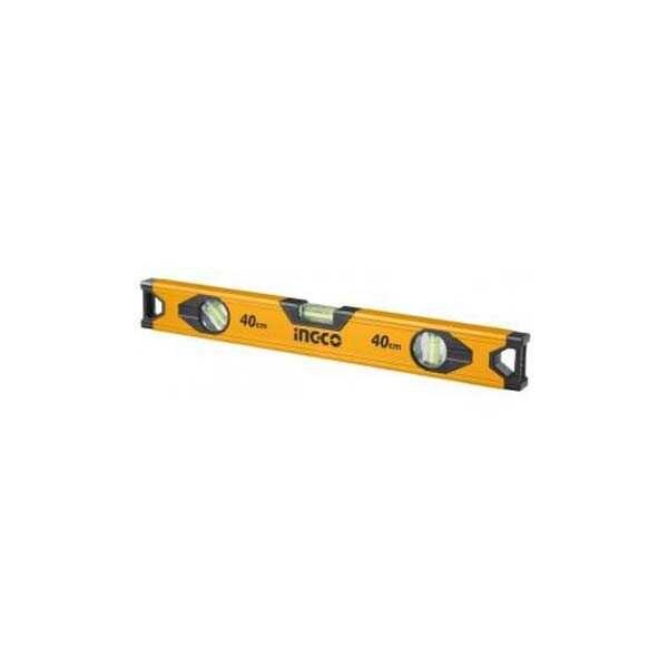 40cm Spirit Level Ingco Brand HSL18040