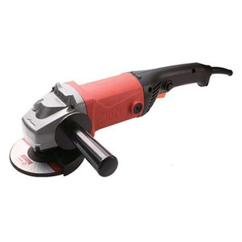 1240W 125 mm 7500 RPM Angle Grinder Ken Brand 9925D