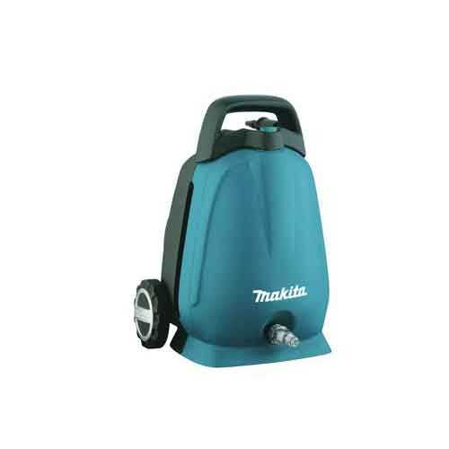 1300W 100Bar High Pressure Car Washer Makita Brand