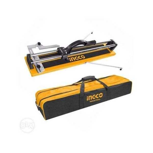 32 Inch 800mm Industrial Heavy Duty Tile Cutter Ingco Brand HTC04800AG