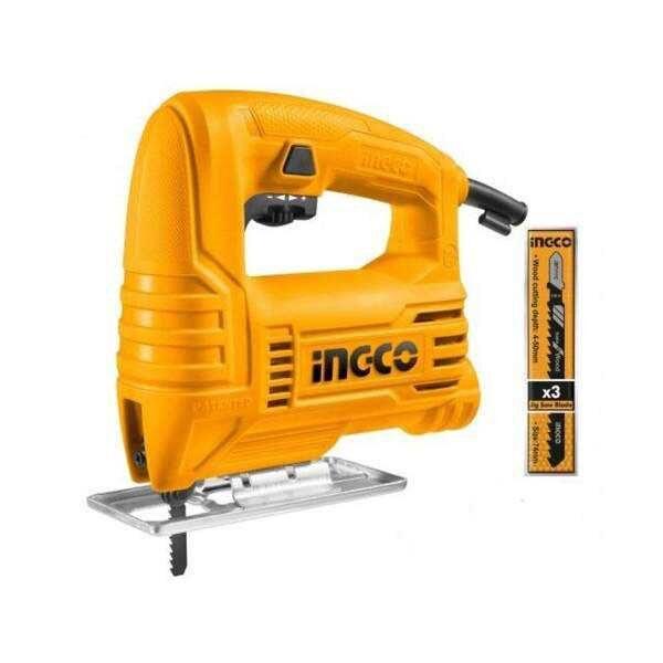 400W Industrial Jig Saw machine Ingco Brand JS400285