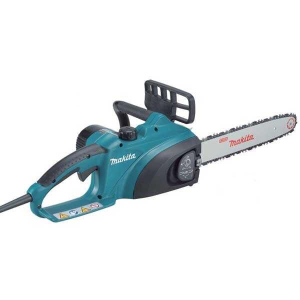16 Inch 1800W Chainsaw Makita Brand US4020