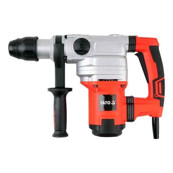 1050W SDS Max Hammer Drill Machine Yato Brand yt-82130
